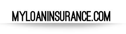 MyLoanInsurance.com Logo