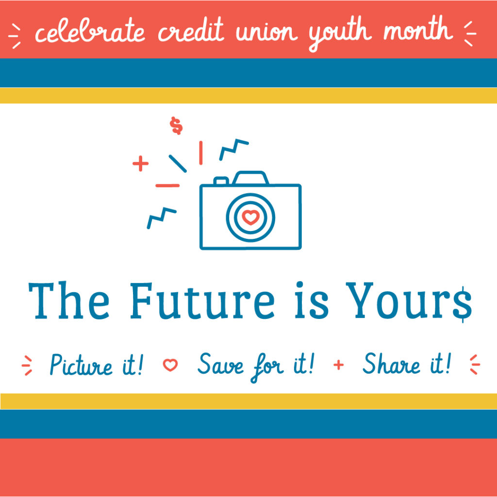 CU Youth Month